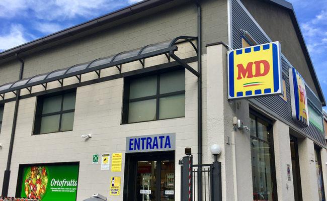 Md-centro